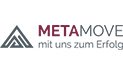 metamove logo