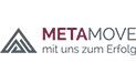 metamove