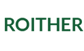 roither logo