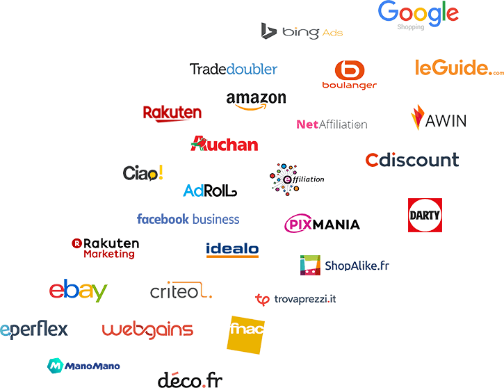 logos-reseaux-flux-e-commerce-beezup