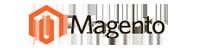 BeezUP Magento 1 module