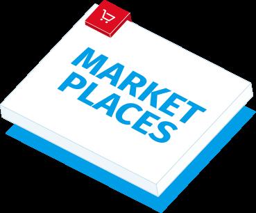 Marketplaces - BeezUP