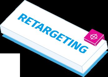 Retargeting - BeezUP