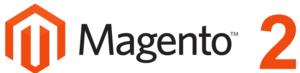 BeezUP Magento 2 module