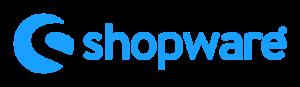 BeezUP Shopware module