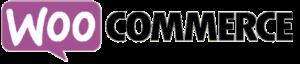 BeezUP WooCommerce module