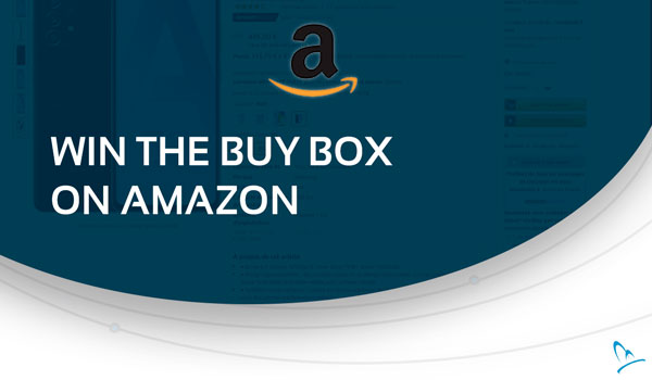 Win the Buy Box on Amazon