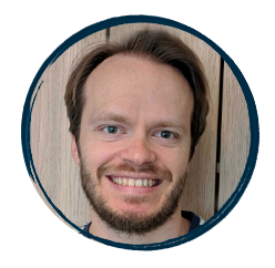 Charles co-founder and CPO at BeezUP