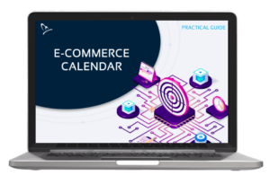 e-commerce-calendar