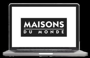 maisons-du-monde-logo-computer