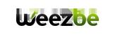 Weezbe