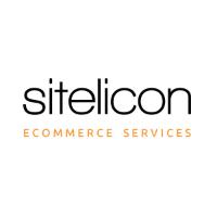 Sitelicon logo
