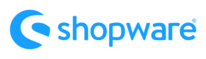 Módulo Shopware de BeezUP