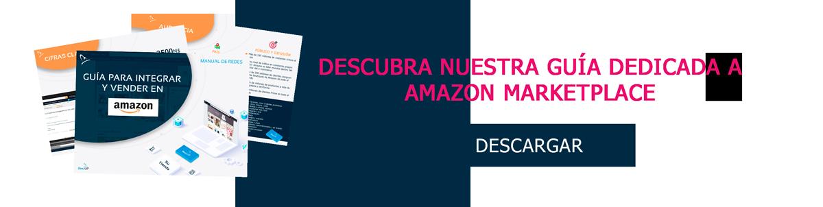 Guía Amazon - BeezUP