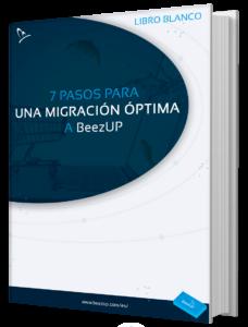 7-pasos-para-migrar-a-BeezUP
