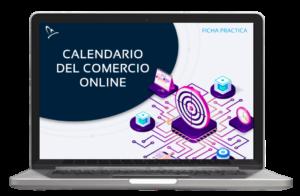 Calendario-del-comercio-online