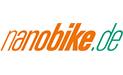 nanobike-logo