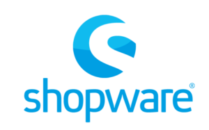 Module Shopware de BeezUP