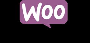 Module WooCommerce de BeezUP