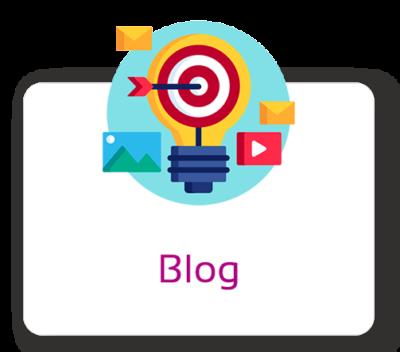 Blog BeezUP