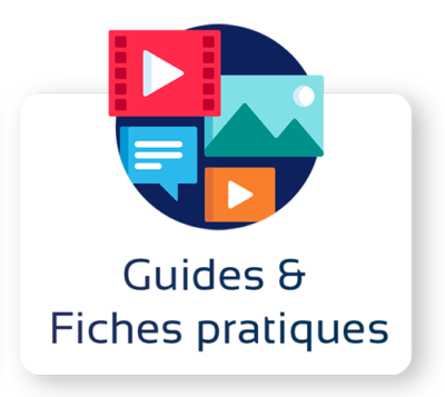 Guides et Fiches pratiques BeezUP