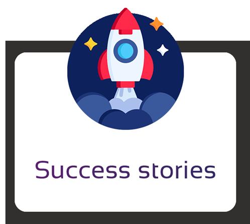 Success Stories BeezUP