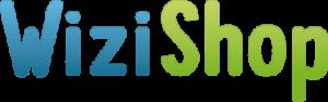 Wizishop intégration avec BeezUP