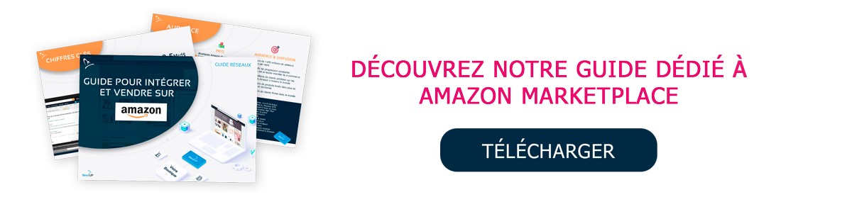 Guide Amazon - BeezUP