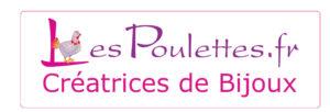 LesPoulettes.fr et BeezUP